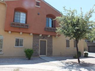 2402 E 5TH Street #1646, Tempe, AZ 85281 (MLS #5612230) :: The Pete Dijkstra Team