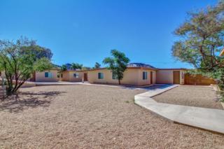 1521-1529 E Sunnyside Drive, Phoenix, AZ 85020 (MLS #5612251) :: Arizona Best Real Estate
