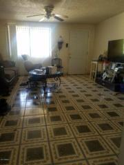 3140 N 81ST Drive, Phoenix, AZ 85033 (MLS #5612252) :: Arizona Best Real Estate