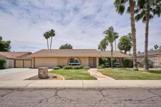2735 E Sierra Street, Phoenix, AZ 85028 (MLS #5612254) :: Arizona Best Real Estate
