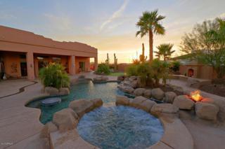 37629 N 20TH Street, Phoenix, AZ 85086 (MLS #5612256) :: Arizona Best Real Estate