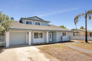 3539 E Oak Street, Phoenix, AZ 85008 (MLS #5612260) :: Arizona Best Real Estate