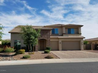 17997 W Montecito Avenue, Goodyear, AZ 85395 (MLS #5612263) :: Arizona Best Real Estate