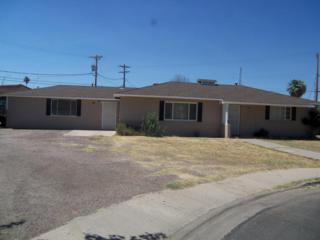 54 E Marilyn Avenue, Mesa, AZ 85210 (MLS #5612267) :: Arizona Best Real Estate