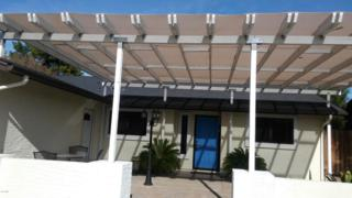 812 E Sierra Vista Drive, Phoenix, AZ 85014 (MLS #5612273) :: Arizona Best Real Estate