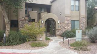 7027 N Scottsdale Road #134, Paradise Valley, AZ 85253 (MLS #5612276) :: Arizona Best Real Estate