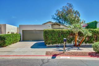 11415 N 30TH Avenue, Phoenix, AZ 85029 (MLS #5574627) :: Sibbach Team - Realty One Group