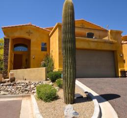 19226 N Cave Creek Road #124, Phoenix, AZ 85024 (MLS #5587251) :: Cambridge Properties