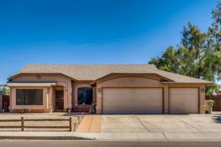 6109 W Michigan Avenue, Glendale, AZ 85308 (MLS #5600251) :: Cambridge Properties
