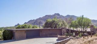 36822 N Lazy Lane, Carefree, AZ 85377 (MLS #5608754) :: Arizona Best Real Estate