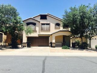 12892 W Sheridan Street, Avondale, AZ 85392 (MLS #5609280) :: Group 46:10
