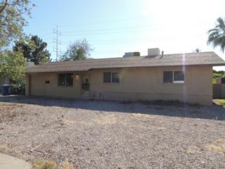 3100 S Dromedary Drive, Tempe, AZ 85282 (MLS #5612171) :: The Pete Dijkstra Team