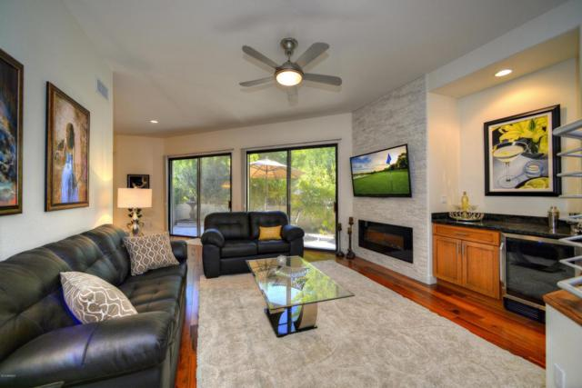 8989 N Gainey Center Drive #147, Scottsdale, AZ 85258 (MLS #5691869) :: Kortright Group - West USA Realty