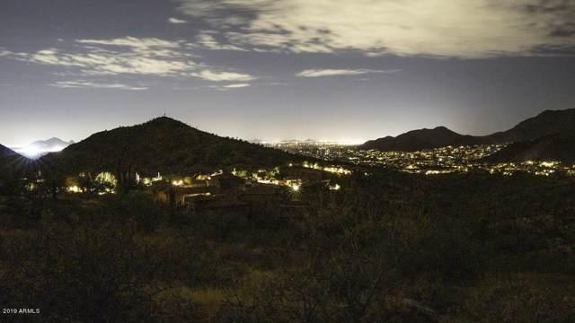 14607 E Sierra Alegre Court, Fountain Hills, AZ 85268 (MLS #5732969) :: The Carin Nguyen Team