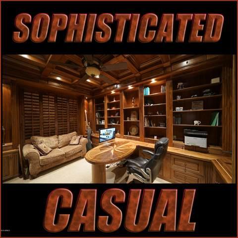 3317 E Mcdowell Road, Mesa, AZ 85213 (MLS #5909545) :: Klaus Team Real Estate Solutions