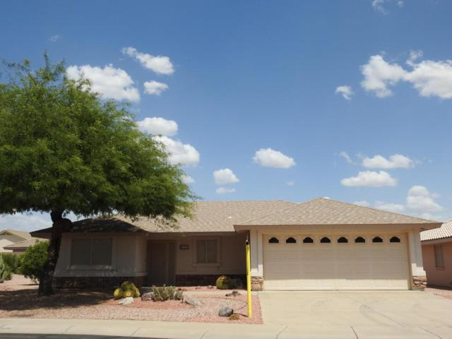 2025 S Lindenwood, Mesa, AZ 85209 (MLS #5557844) :: The Bill and Cindy Flowers Team