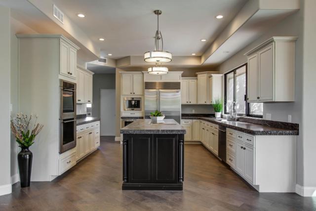 23202 N Dobson Road, Scottsdale, AZ 85255 (MLS #5576286) :: Lux Home Group at  Keller Williams Realty Phoenix