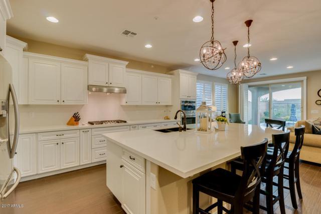 32364 N 129TH Drive, Peoria, AZ 85383 (MLS #5625485) :: Essential Properties, Inc.