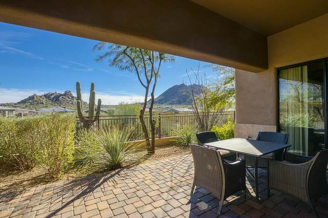 27000 N Alma School Parkway #1013, Scottsdale, AZ 85262 (MLS #6019923) :: The W Group