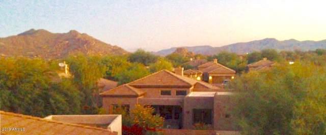 7169 E Bramble Berry Lane, Scottsdale, AZ 85266 (MLS #5965121) :: Scott Gaertner Group