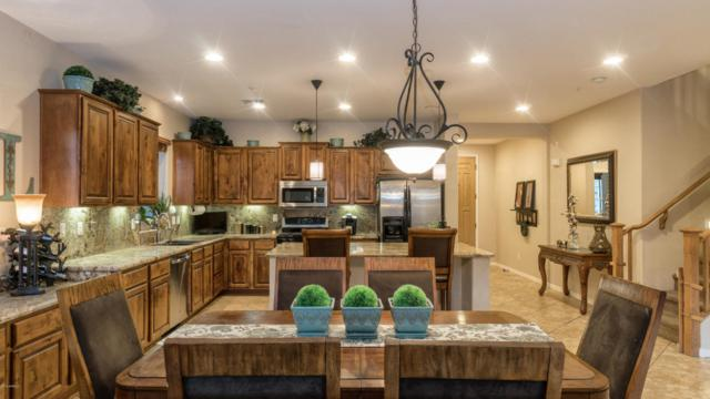 29613 N 69TH Avenue, Peoria, AZ 85383 (MLS #5691799) :: The Everest Team at My Home Group