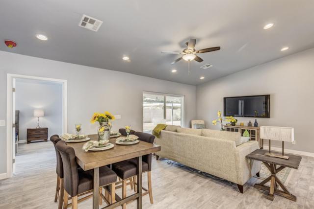 3047 E Roma Avenue, Phoenix, AZ 85016 (MLS #5763253) :: CC & Co. Real Estate Team