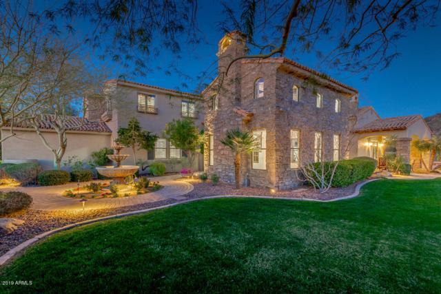 13785 E Yucca Street, Scottsdale, AZ 85259 (MLS #5852776) :: Yost Realty Group at RE/MAX Casa Grande