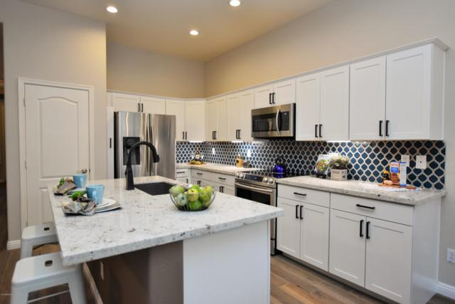 6912 W Lone Cactus Drive, Glendale, AZ 85308 (MLS #5869043) :: The Everest Team at My Home Group