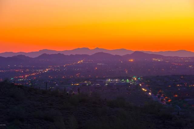 14607 E Sierra Alegre Court, Fountain Hills, AZ 85268 (MLS #5732969) :: Arizona Home Group