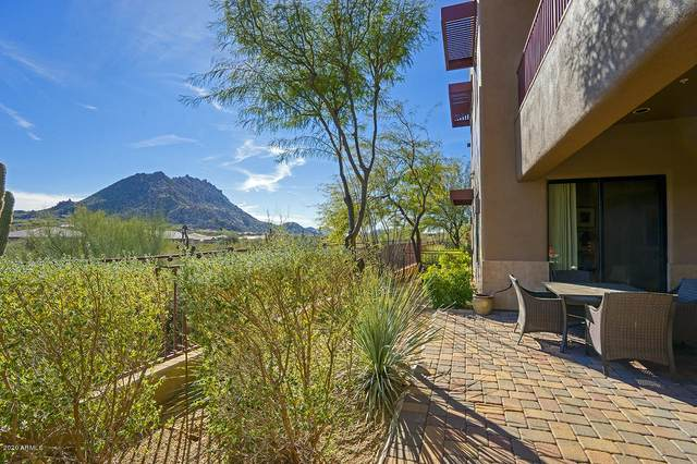 27000 N Alma School Parkway #1013, Scottsdale, AZ 85262 (MLS #6019923) :: The Property Partners at eXp Realty