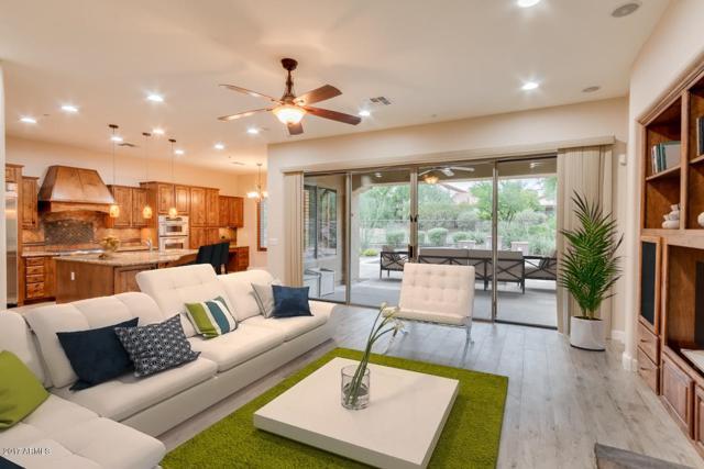 12406 W Morning Vista Lane, Peoria, AZ 85383 (MLS #5642512) :: Occasio Realty