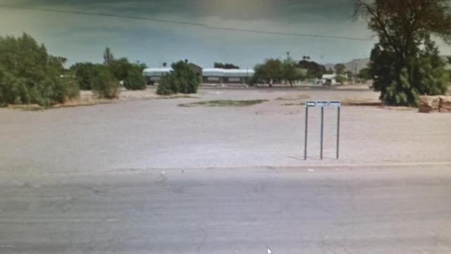 103 N Stuart Boulevard, Eloy, AZ 85131 (MLS #5090129) :: Lifestyle Partners Team
