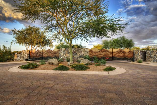 11699 E Quartz Rock Road, Scottsdale, AZ 85255 (MLS #5096125) :: Yost Realty Group at RE/MAX Casa Grande