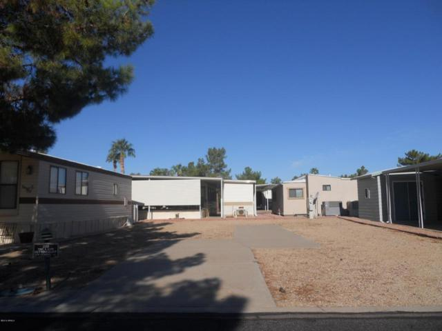 17200 W Bell Road, Surprise, AZ 85374 (MLS #5165177) :: Yost Realty Group at RE/MAX Casa Grande