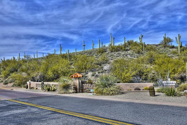 7555 E Travois Trail, Carefree, AZ 85377 (MLS #5209945) :: Relevate | Phoenix