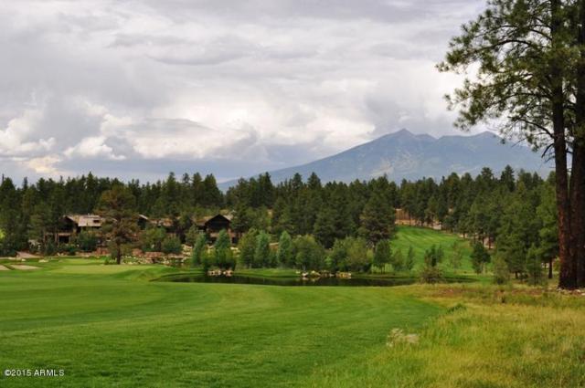 3940 S Clubhouse Circle, Flagstaff, AZ 86005 (MLS #5278032) :: Scott Gaertner Group