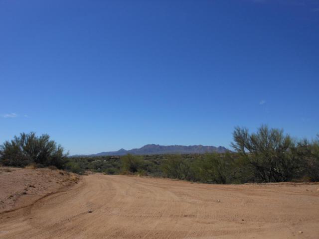 328XX N 144th Street, Scottsdale, AZ 85262 (MLS #5337151) :: Revelation Real Estate