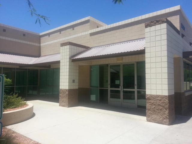 15294 W Brookside Lane, Surprise, AZ 85374 (MLS #5351952) :: My Home Group