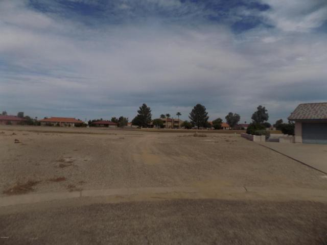 9270 W Wenden Drive, Arizona City, AZ 85123 (MLS #5354870) :: Lifestyle Partners Team