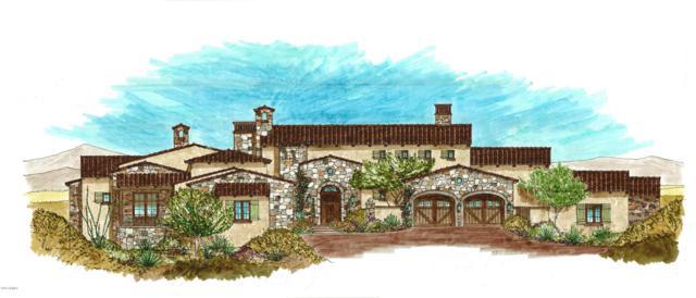 36324 N 105TH Place, Scottsdale, AZ 85262 (MLS #5384592) :: Phoenix Property Group