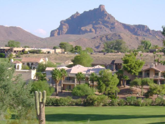 16749 E Kingstree Boulevard, Fountain Hills, AZ 85268 (MLS #5411792) :: Kepple Real Estate Group