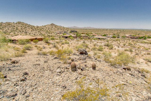 11433 S San Roberto Drive, Goodyear, AZ 85338 (MLS #5453754) :: CC & Co. Real Estate Team