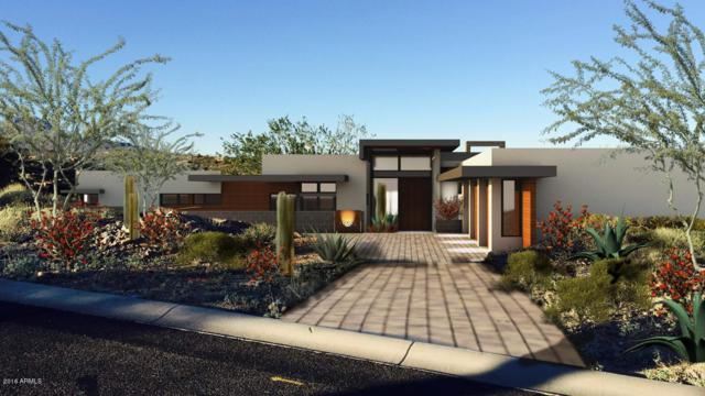15254 E Sundown Drive, Fountain Hills, AZ 85268 (MLS #5497570) :: Phoenix Property Group