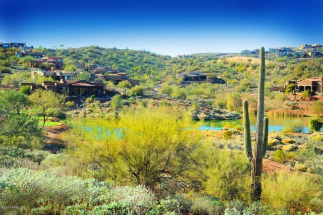 10208 N Azure Vista Trail, Fountain Hills, AZ 85268 (MLS #5505682) :: RE/MAX Excalibur