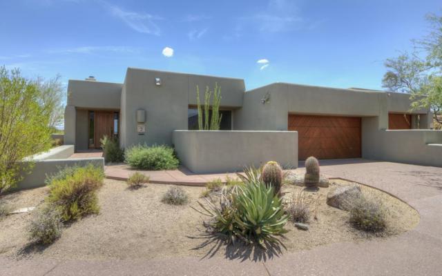 10076 E Graythorn Drive, Scottsdale, AZ 85262 (MLS #5516677) :: The W Group