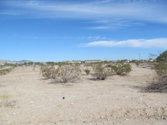 19400 W Thomas Road, Litchfield Park, AZ 85340 (MLS #5531382) :: Yost Realty Group at RE/MAX Casa Grande