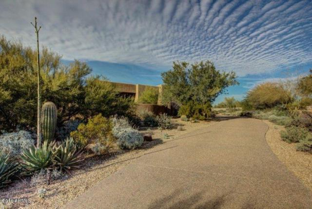 10040 E Happy Valley Road #399, Scottsdale, AZ 85255 (MLS #5537052) :: Occasio Realty