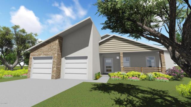 1709 E Palo Verde Drive, Phoenix, AZ 85016 (MLS #5547756) :: Essential Properties, Inc.