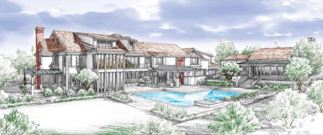 5200 E Arcadia Lane, Phoenix, AZ 85018 (MLS #5551692) :: My Home Group