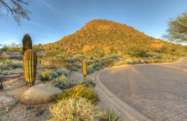 10992 E Tusayan Trail, Scottsdale, AZ 85255 (MLS #5555103) :: Riddle Realty